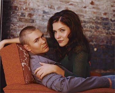 Brucas photos - Page 2 Saison2-16
